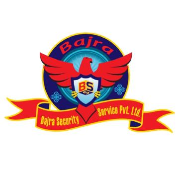 Bajra Security Service Pvt. Ltd.