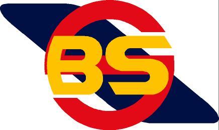 Bajra Support Service Pvt. Ltd.