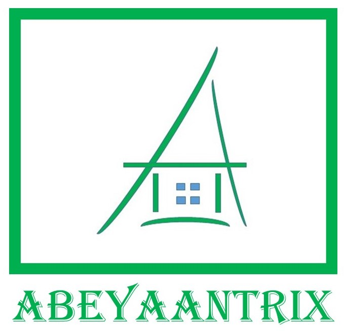 Abeyaantrix Consulting Services Pvt. Ltd.