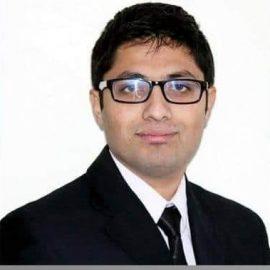 CA. Shesh Mani Dahal